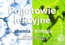 Pogotowie lekcyjne biol-chem – zmian terminu