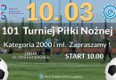 Kolejne zmagania piłkarskie na naszym Orliku !