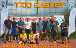 trio basket 08-2018 01