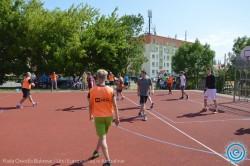 basket ue 02