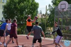 basket ue 03