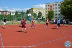 basket ue 04