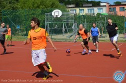 basket ue 05