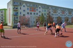 basket ue 06