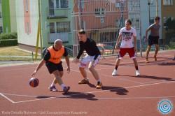 basket ue 07
