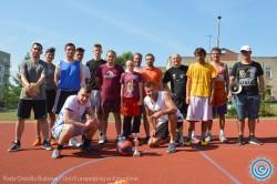 basket ue 09
