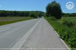 sciez rower 2 11