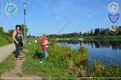 ryby 2019-08-24 12
