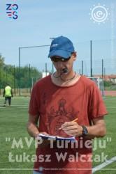 orlik 2019-07-20 12