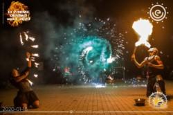 fire 2020-01-18 14